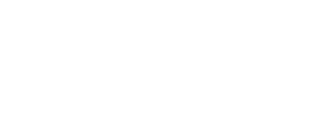 yoga hub Somerset